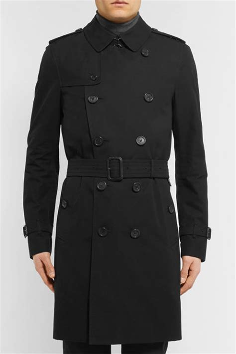 7 Stylish Trench Coats by 7 S Trench Coats For Fall 2018 Stylish Trench Coats
