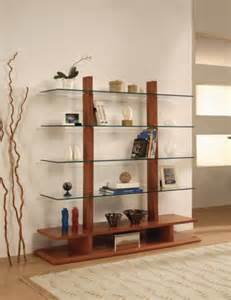 shelves for display glass display shelves glass shelves