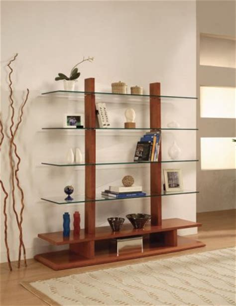bedroom display shelves 1000 images about glass shelving on pinterest shelves bookcases and craftsman