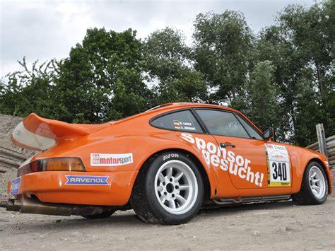 Porsche Scene by Porsche Scene Events Inside Story In Porsche Scene 10