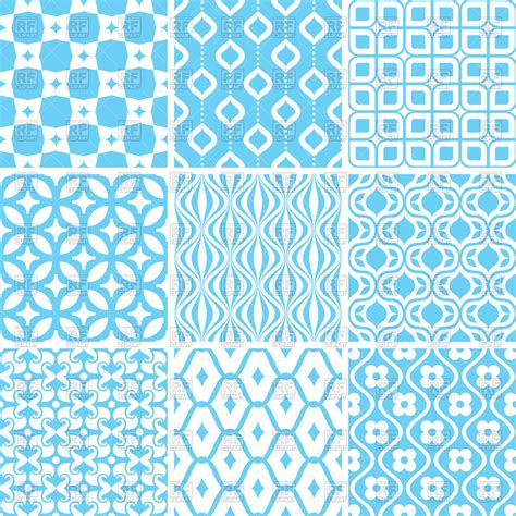 blue geometric pattern geometric patterns wallpaper blue