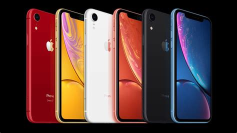 let s talk about the iphone xr premium thurrott