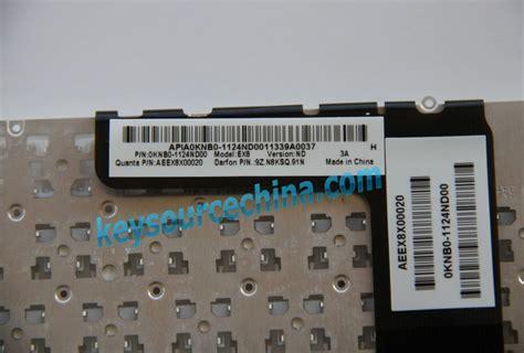Keyboard Asus Vivobook X200 X200ca X200ma F200ca F200ma Hitam asus vivobook f200 f200ca f200ma x200 x200ca x200ma r202