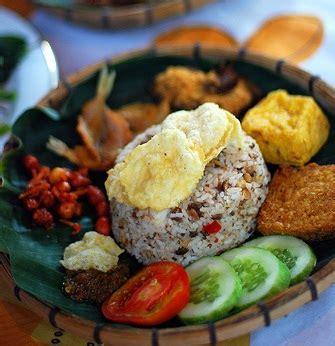 urang jatinangor thea resep masakan nasi tutug oncom