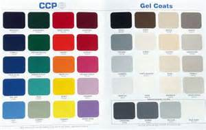 gel coat colors flats boat shallow water skiff skimmer skiff