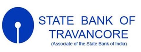 sbi bank price nse state bank of india exchange rate history