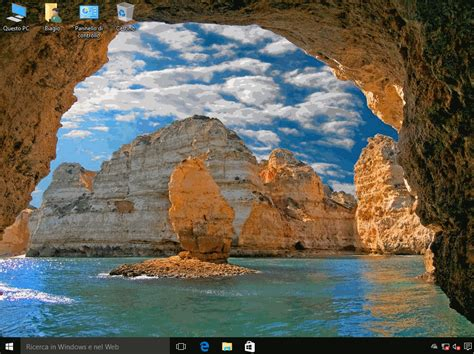 sfondi windows 10 animati sfondi animati windows 10 newhairstylesformen2014 com