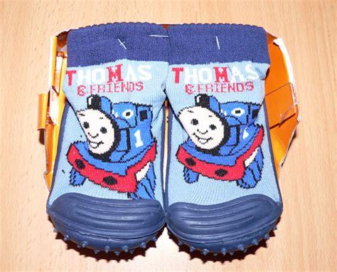 Minnie Skidders 1 nigina gallery skidders shoes