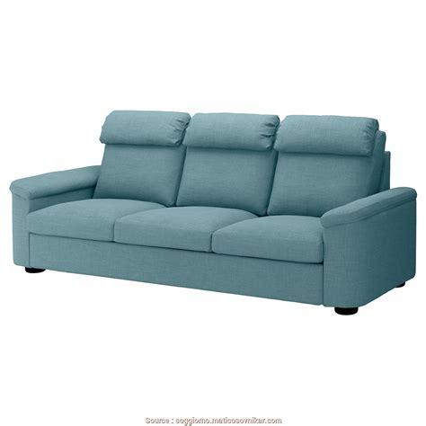 copridivano letto senza braccioli divano senza schienale ikea casuale size of
