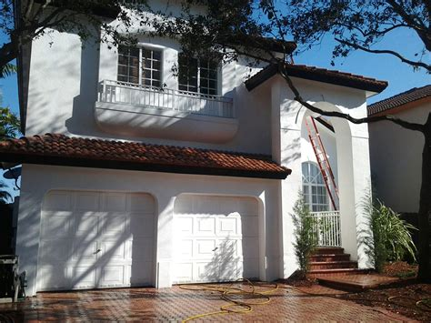 tile roof repair brandon fl doral fl earl w johnston roofing