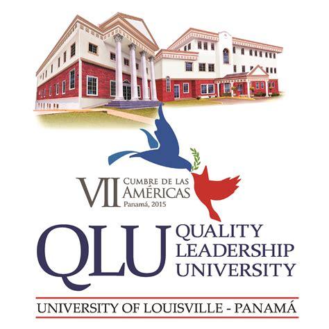 Of Louisville Mba Ranking by Bienvenida A Vii Cumbre De Las Am 233 Ricas En Panam 225