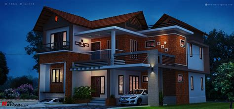 home design building group architects in bangalore best architects in bangalore