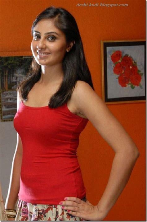 preteen models zone bhanu sri mehra hot spicy indian tv ad model drama models