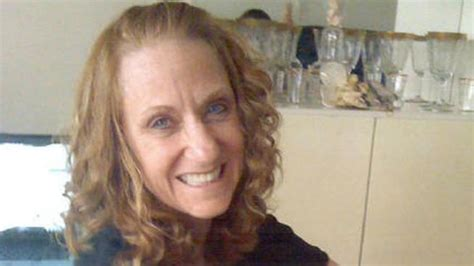 pictures of 59 year old plan womem 59 year old carol reiff missing since 6 21 13 in blackwood