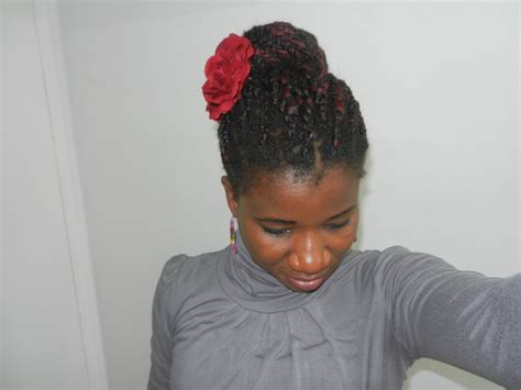 corn roll braids no edges how to shoo condition and moisturize cornrows and