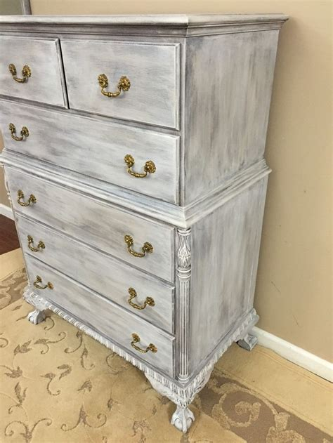 Dressers And Bureaus by Sold Highboy Dresser Dresser Chest Bureau