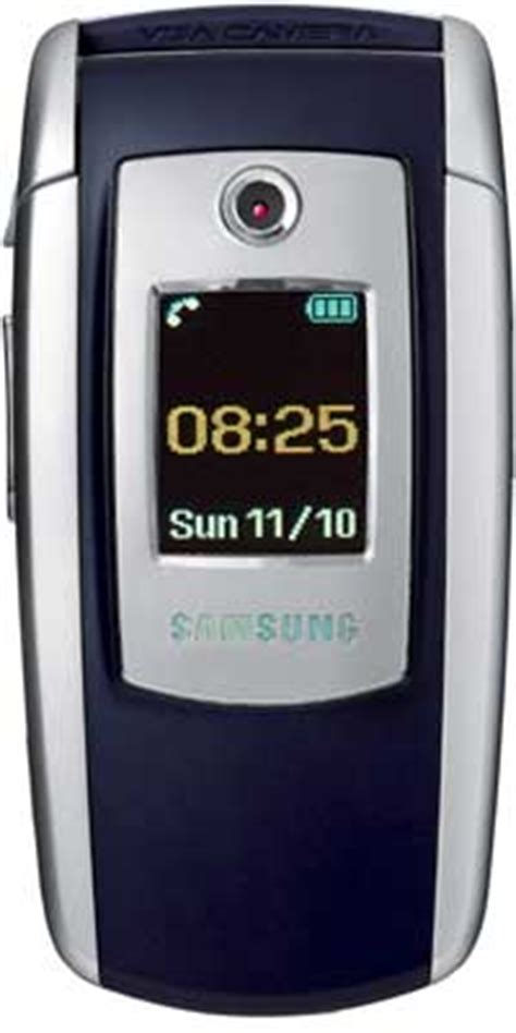samsung e 700 samsung sgh e700 specifications and reviews