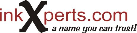 inkxperts toner ink cartridges printer supplies