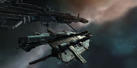 Can You Make Money Playing Eve Online - video game income eve online