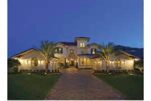 South Carolina House Plans eplans mediterranean house plan interior courtyard