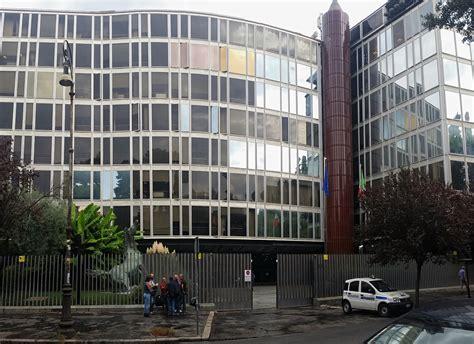 Inps Sede Centrale by File Sede Centrale Di Roma Viale Mazzini Jpg