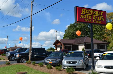 hepperly auto sales in maryville tn whitepages