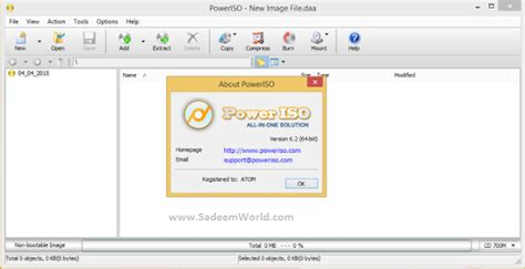 power iso 32 bit full version free download poweriso 6 3 with crack patch full version free download