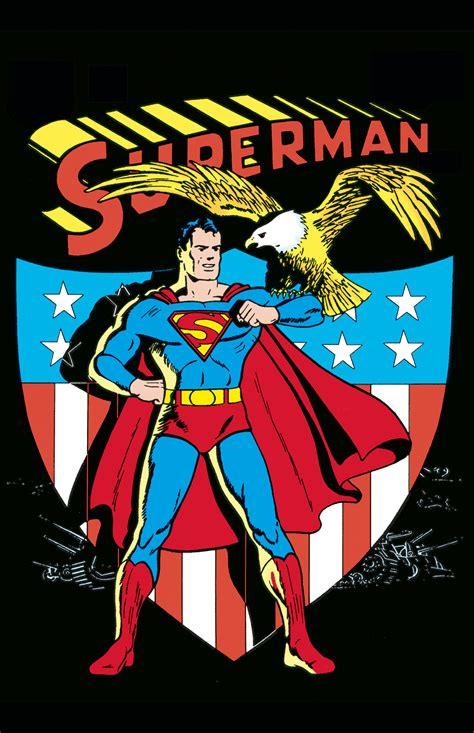 superman the golden age omnibus vol 5 mar160271 superman the golden age omnibus hc vol 02