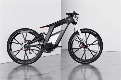 who manufactures the smart car car manufactures entering electric bike industry ridekick