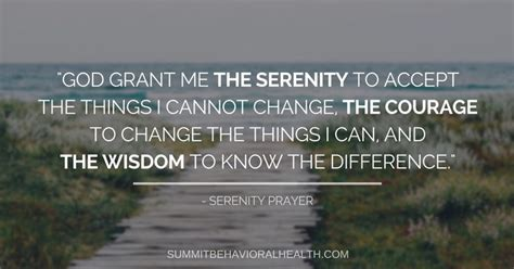 Serenity Detox New Jersey by 17 Best Images About Serenity At Summit Addiction