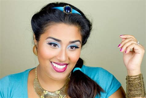 makeup tutorial jasmine pin by stephanie nadia on beauty pinterest