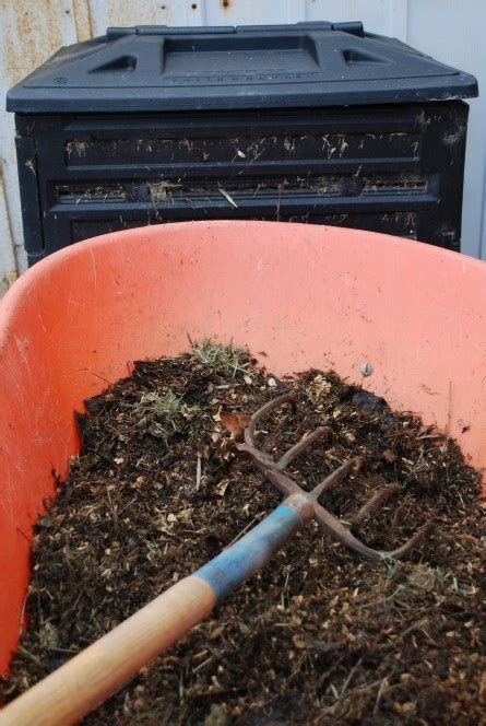how to compost in your backyard 25 best going green images on diy homestead