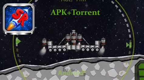 simplerockets apk simplerockets apk torrent eu sou android