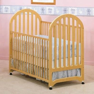 What To Do With Recalled Crib by Stork Craft Recalls More Than 500 000 Cribs Mattress
