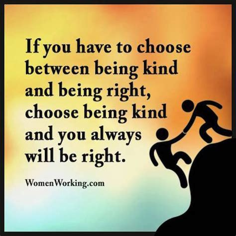 choose kind journal do 1524759422 choose being kind and you will always be right