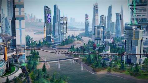 fantasyfilm zukunft future city the future pinterest future city future