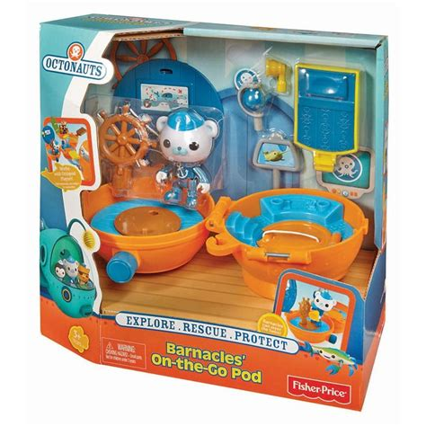 paw patrol boat black friday 17 best images about gift wish list on pinterest sharks