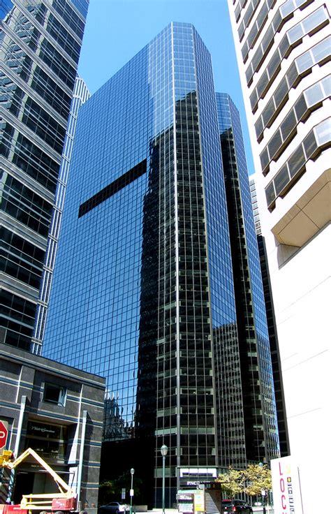 pnc bank building  skyscraper center