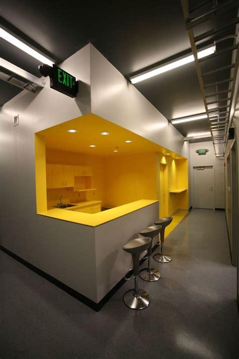 design interior uph kitchen area by studio techne kitchen pinterest