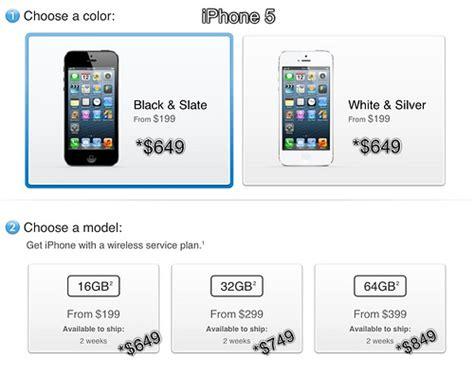 Iphone Malaysia iphone iphone price in malaysia