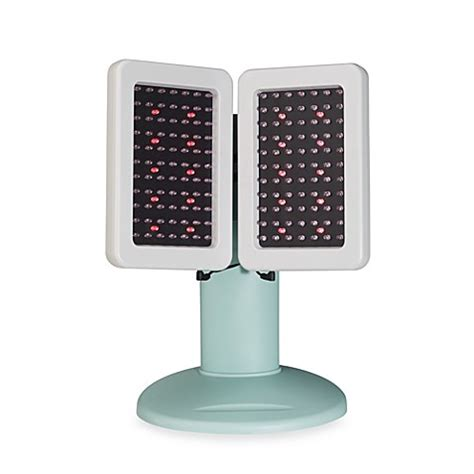 penetrating light therapy dpl 174 penetrating light therapy system bed bath beyond