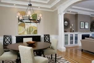 most popular dining room colors dining room paint colors 2016 photo gallery