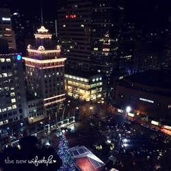 Crazy Lights 7 Fun Date Ideas In Portland Oregon The New Wifestyle