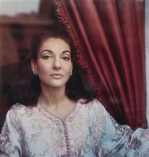 maria callas documentary review maria by callas a humanizing portrait of a diva arts