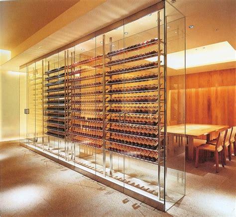 Home Business Ideas Wine Best 25 Wine Display Ideas On Wine Bars Wine