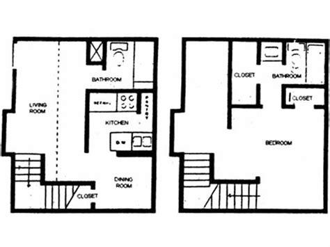 home plan designs jackson ms forest ridge apartments jackson apartments for rent