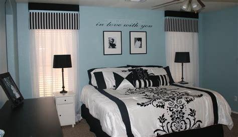 tiffany blue and black bedroom master bedroom redo white grey silver black or brown