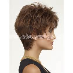 neckline haircuts for neckline hairstyles for women short hairstyle 2013