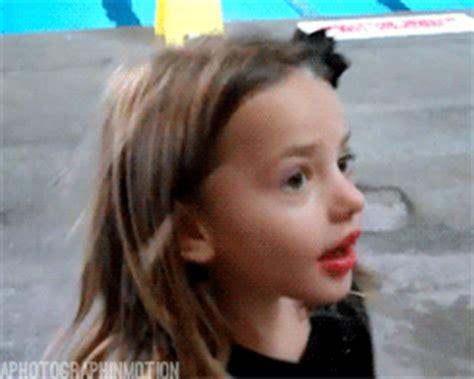 lolitashouse little girls little girl gifs find share on giphy