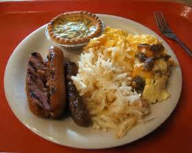 golden corral breakfast buffet flickr photo